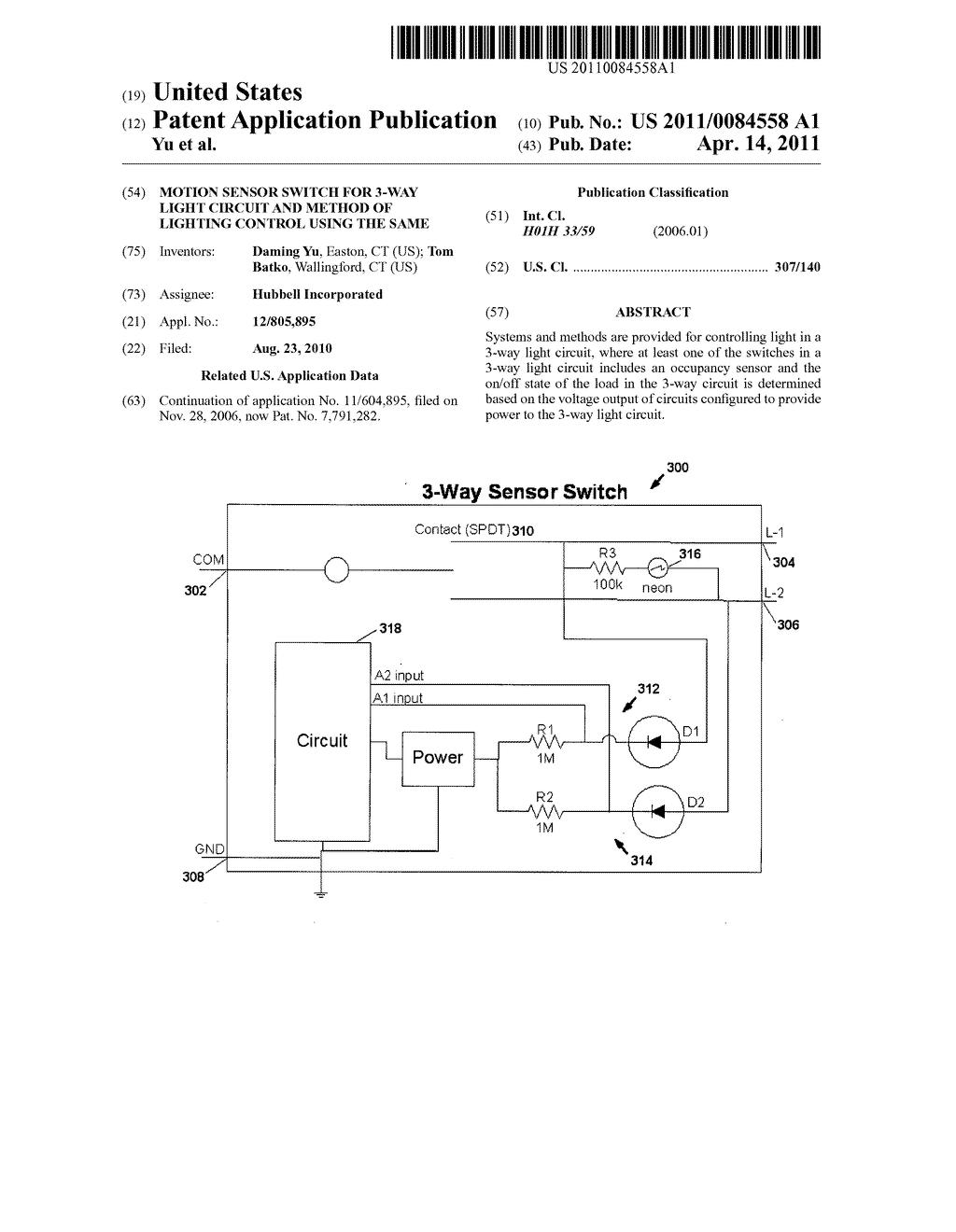 20110084558_01?resize\\\=665%2C857 hd wallpapers hpm motion sensor wiring diagram hdigdg tk hpm motion sensor wiring diagram at virtualis.co