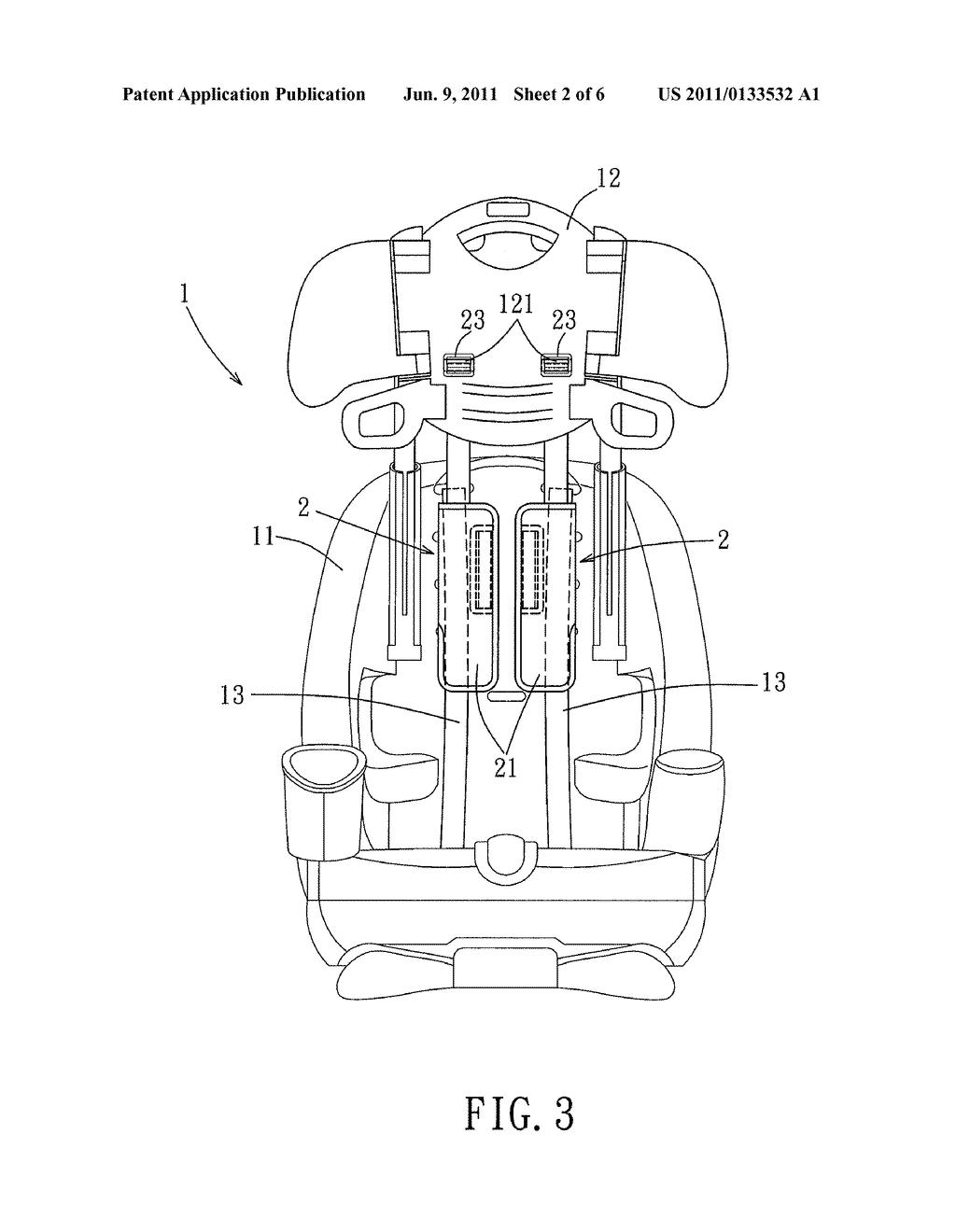 Prevost Car Wiring Schematic
