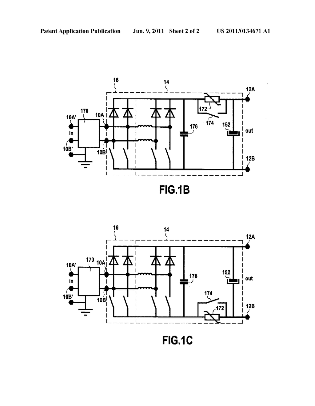Wiring Diagram Dc Ac Inverter