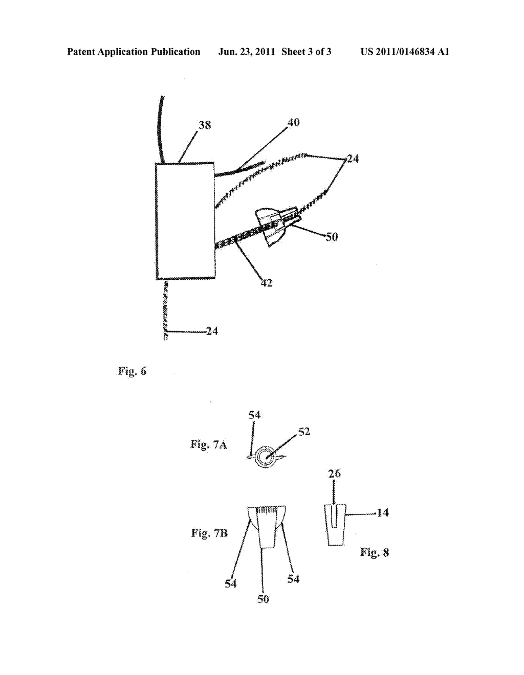Pretty wire nut art contemporary electrical circuit diagram
