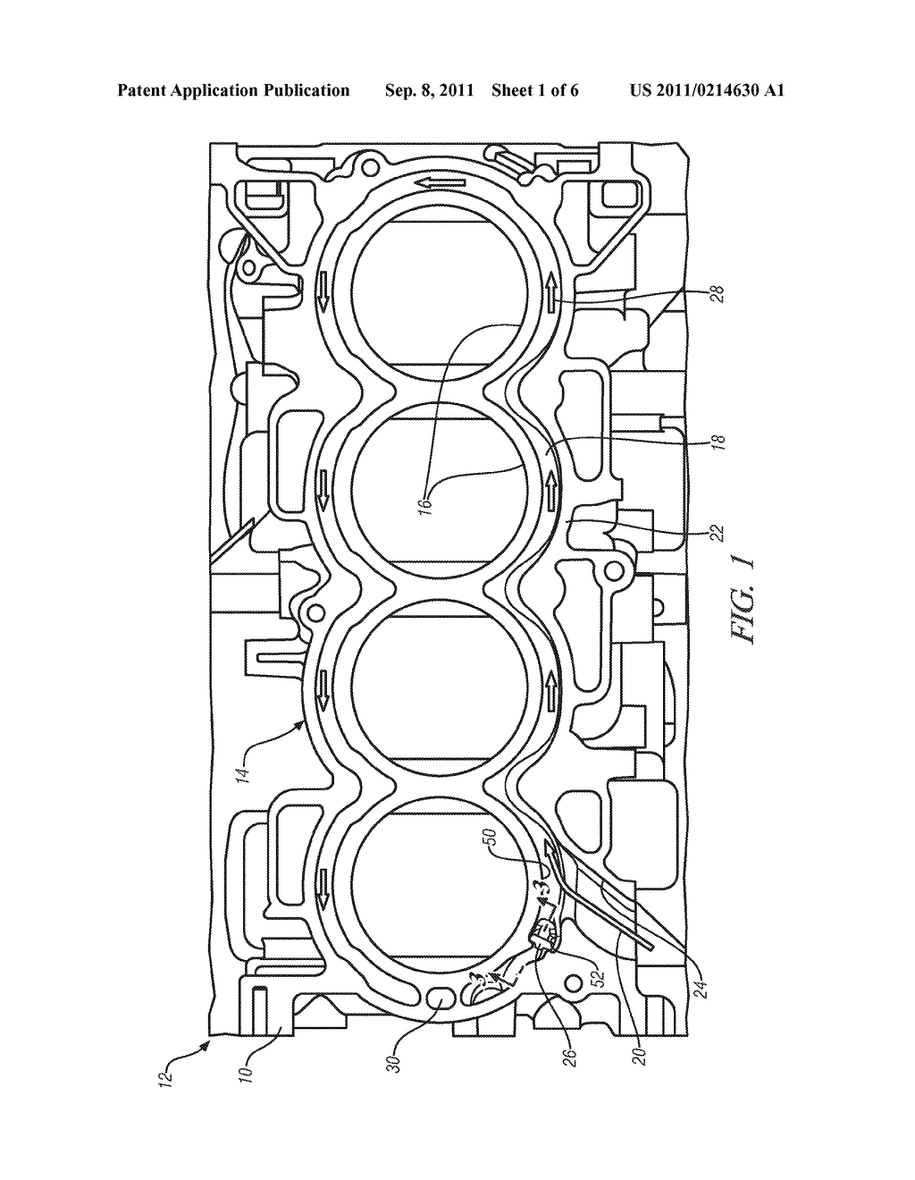 Bb3 Combustion Engine Block Diagram