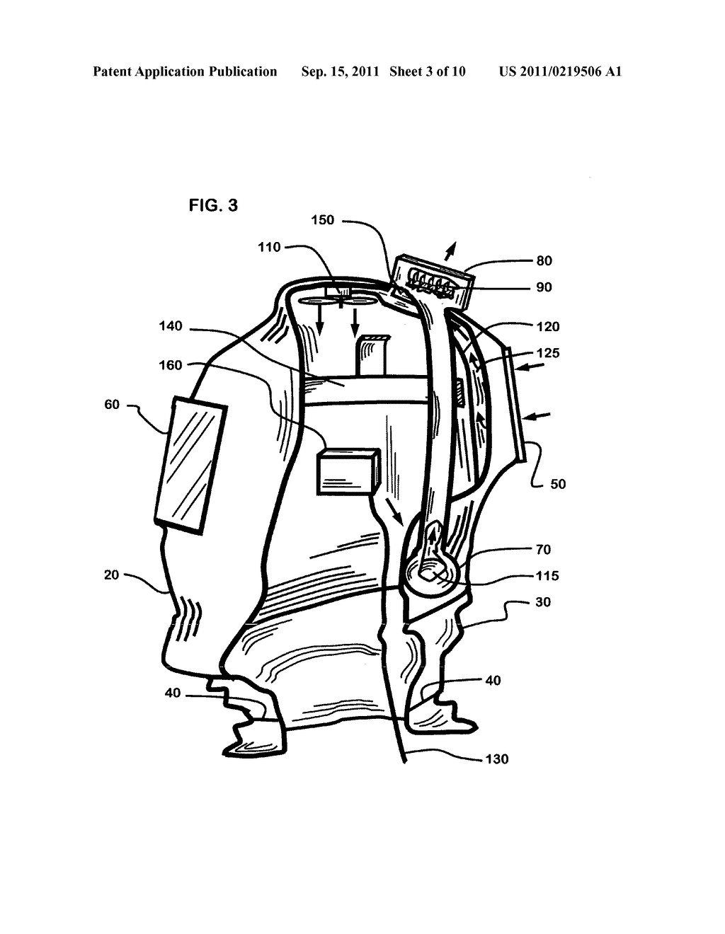 Cool clean air welding helmet diagram schematic and image 04 on diy welding