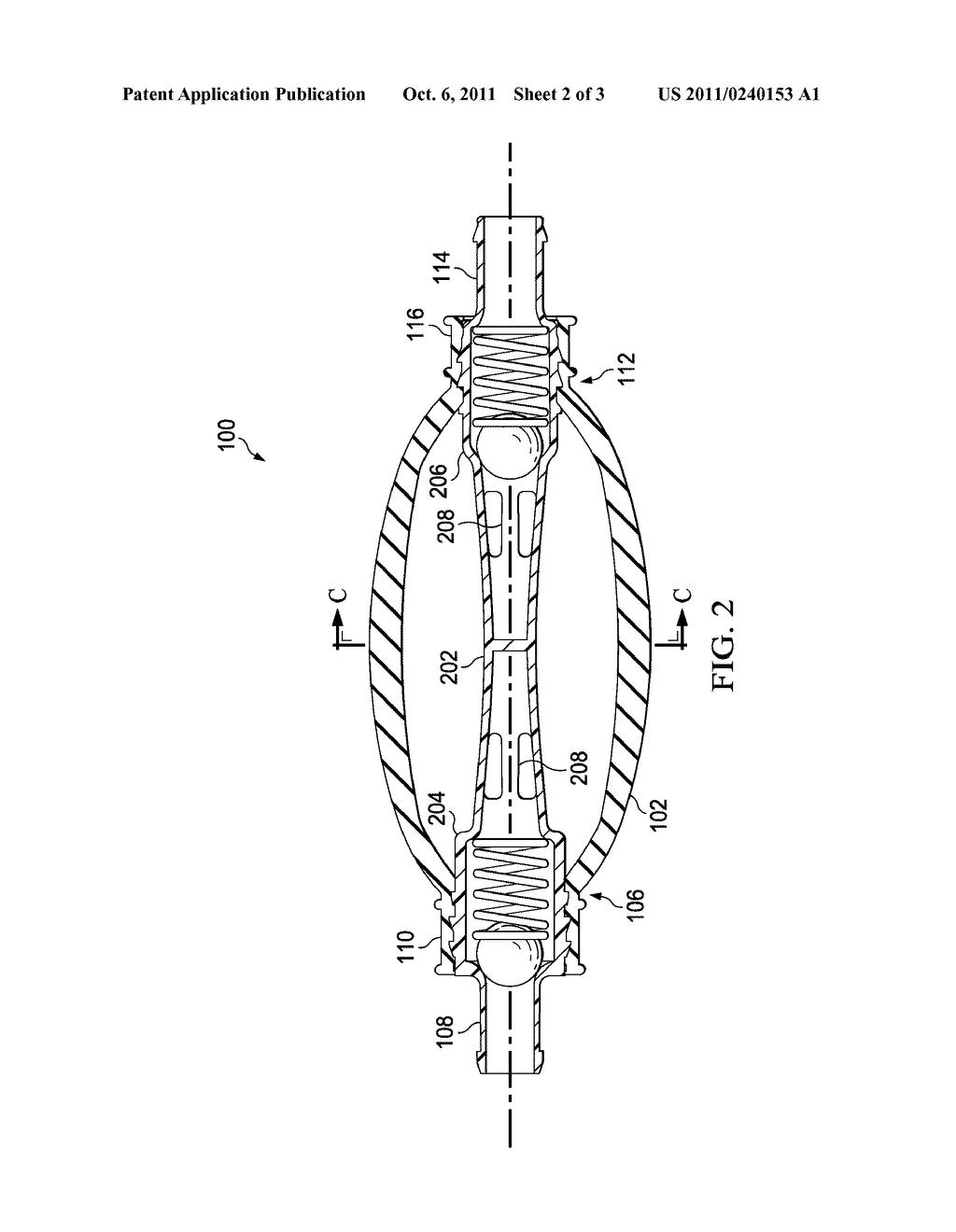 Poulan Chainsaw Primer Bulb Diagram