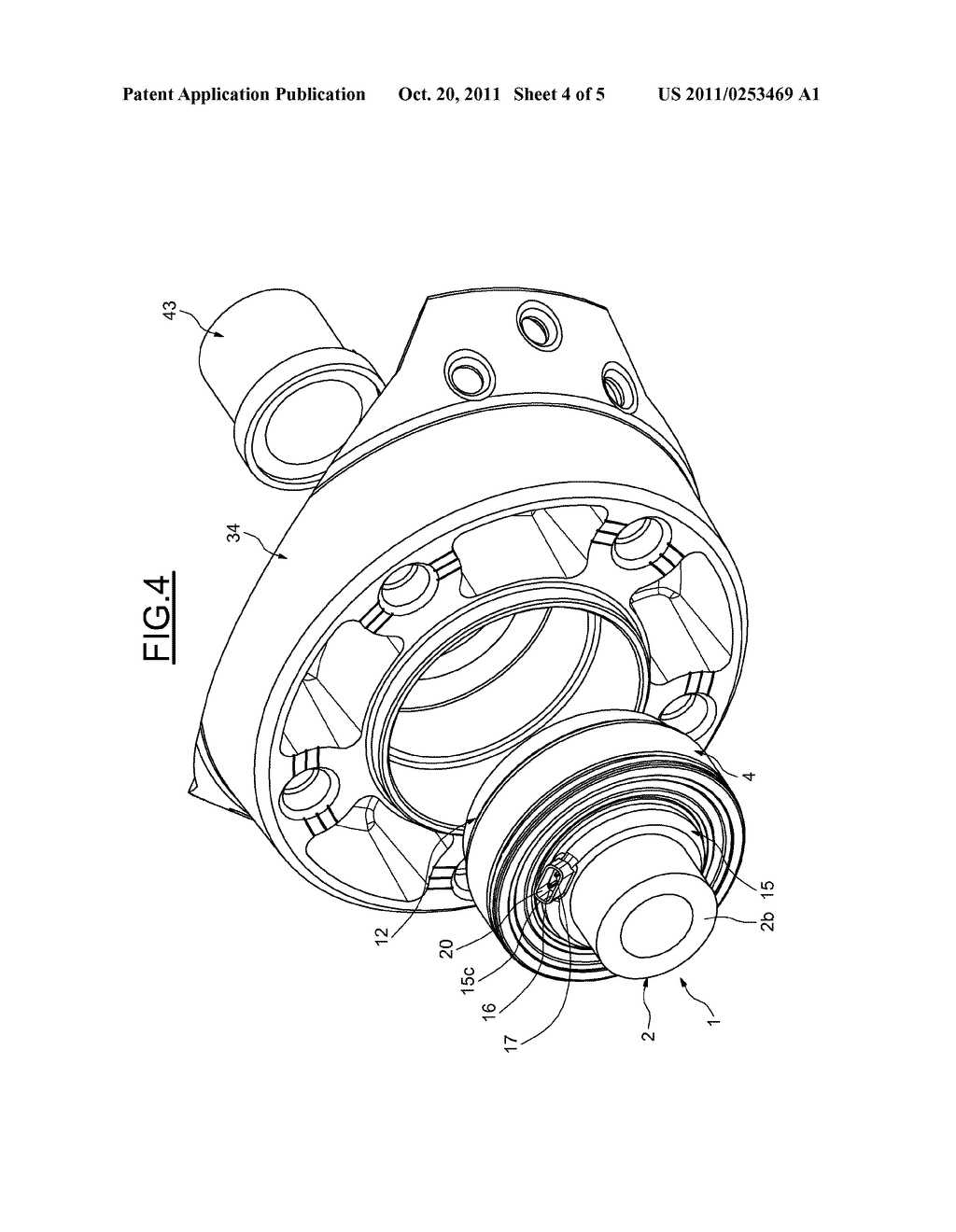 Motorcycle wheel diagram wiring library