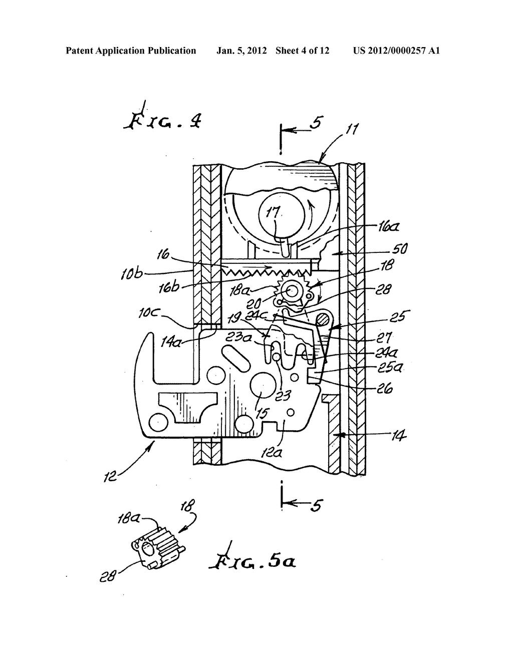 Door Diagram Lock Amp Mortise Lock Parts Diagram Door Knob