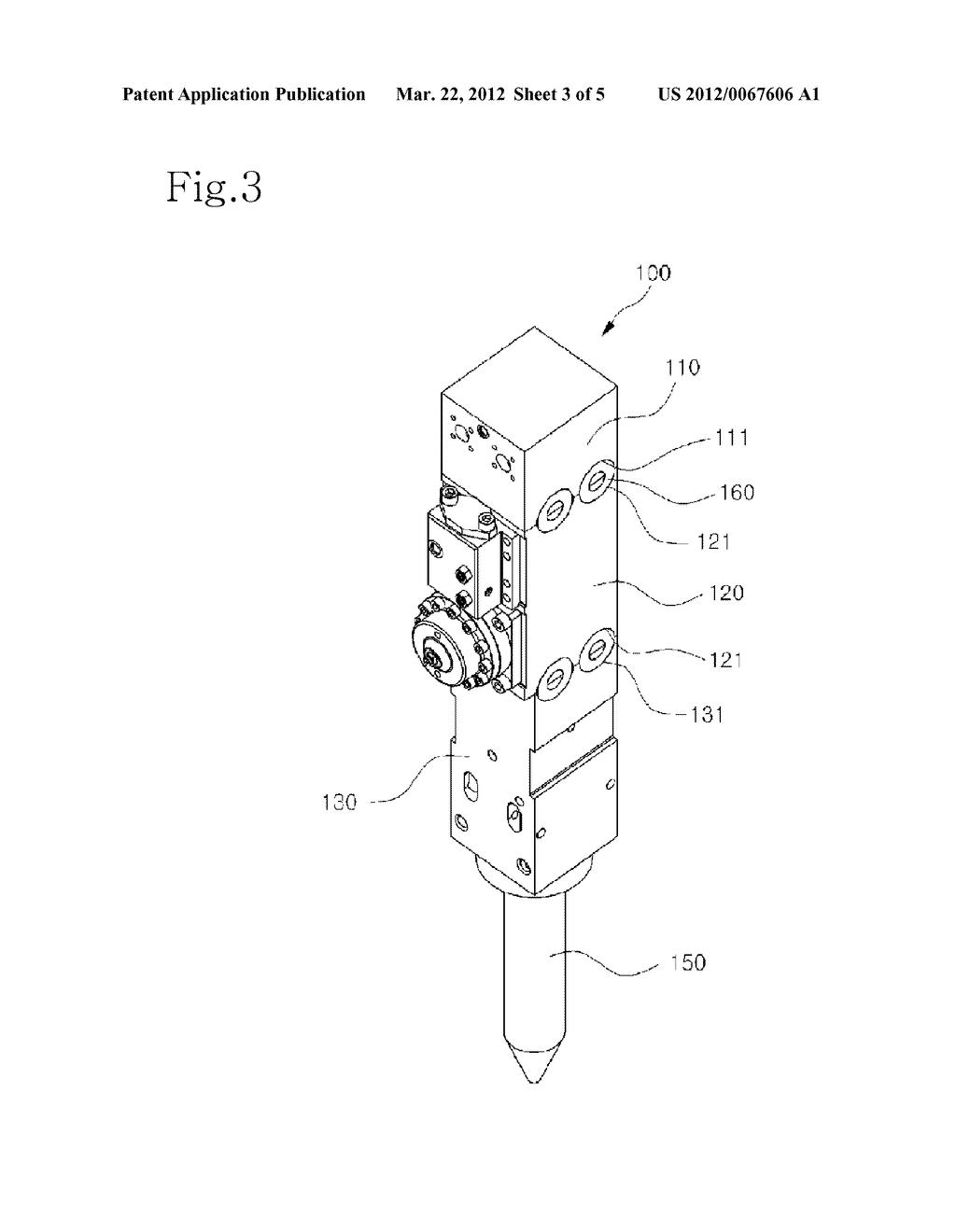 Wiring Diagram For Hydraulic Hammer