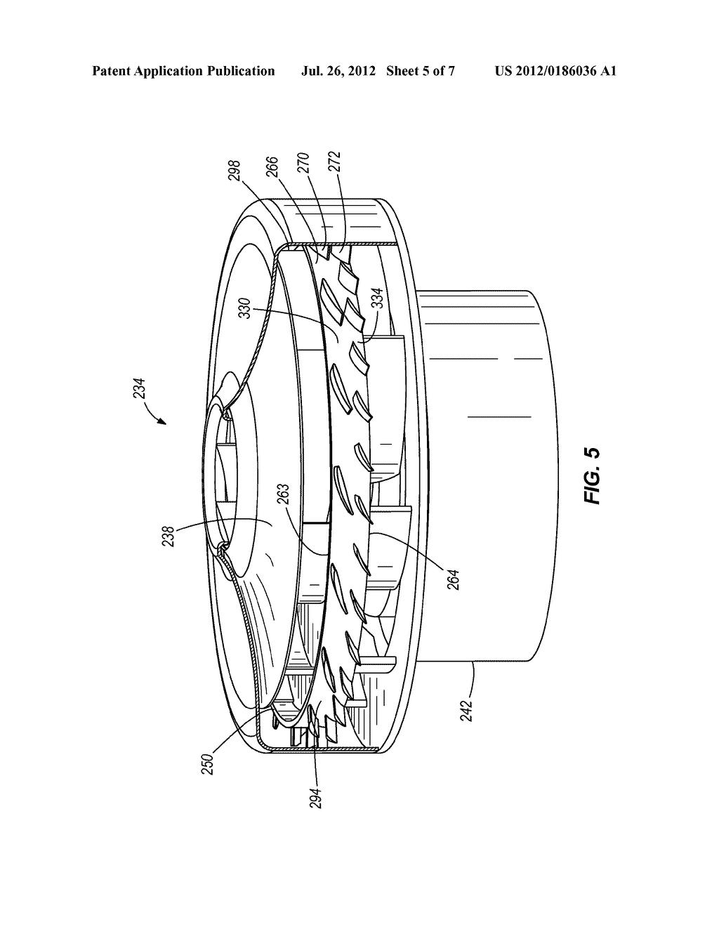 rexair wiring diagram wiring diagram rh e29 muellerbau ib de