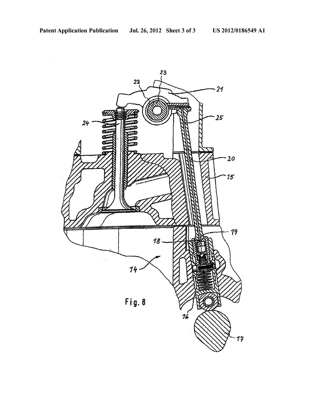 Diagrams Wiring Harley Davidson Carburetor Diagram