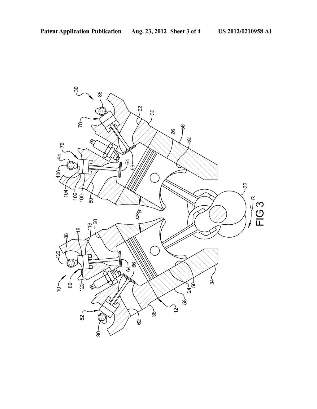 Engine assembly including crankshaft for v8 arrangement diagram 2002 dodge 4 7 engine diagram engine crankshaft diagram