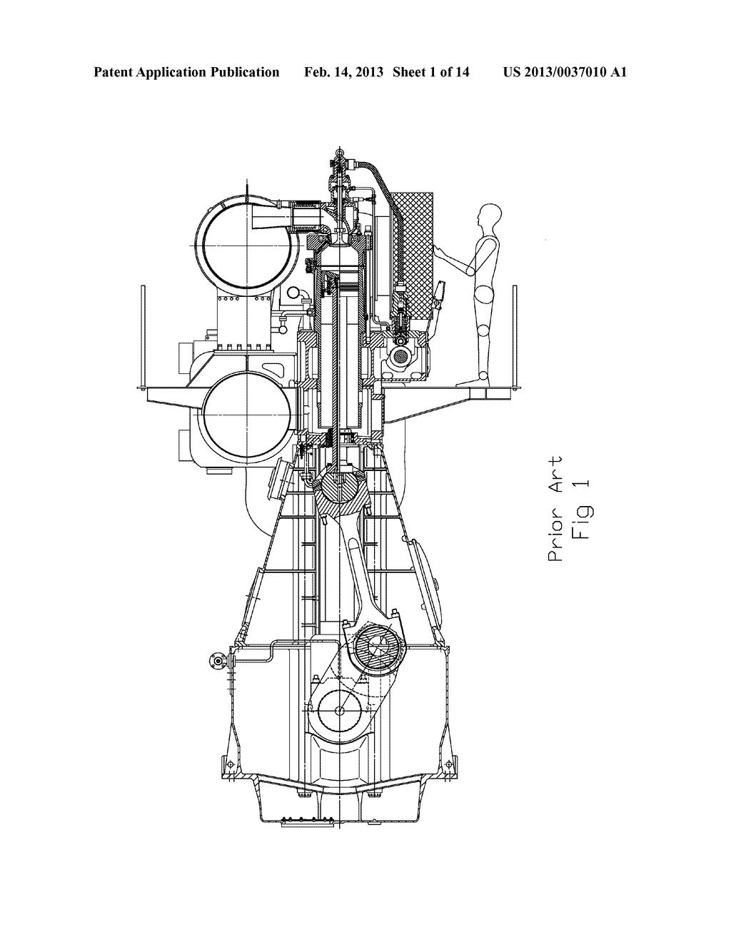 Two Stroke Engine Schematic Diagram