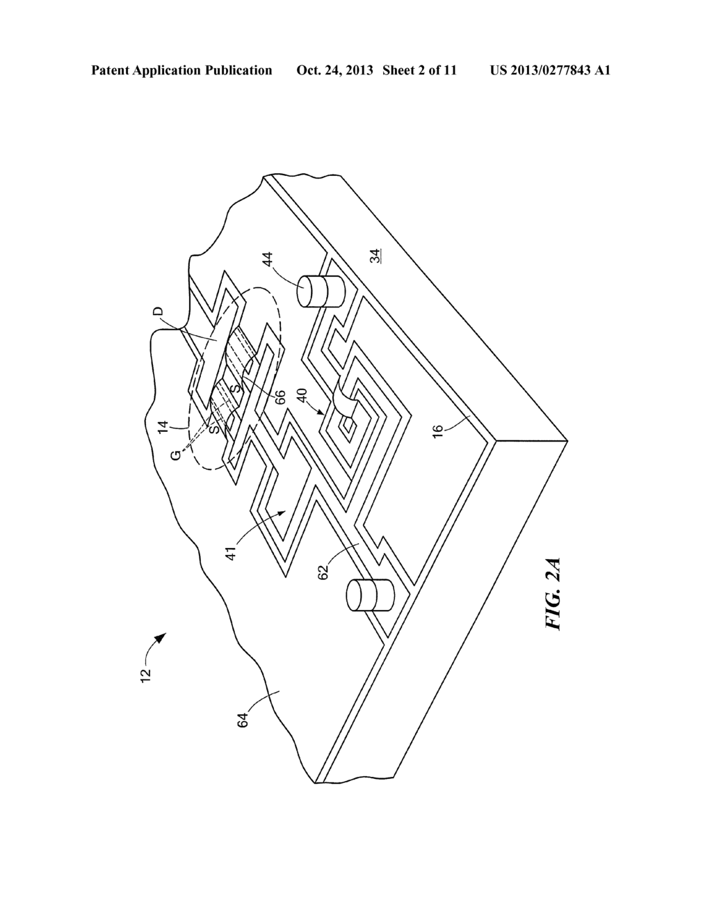 Monolithic Microwave Integrated Circuit Bestmicrowave
