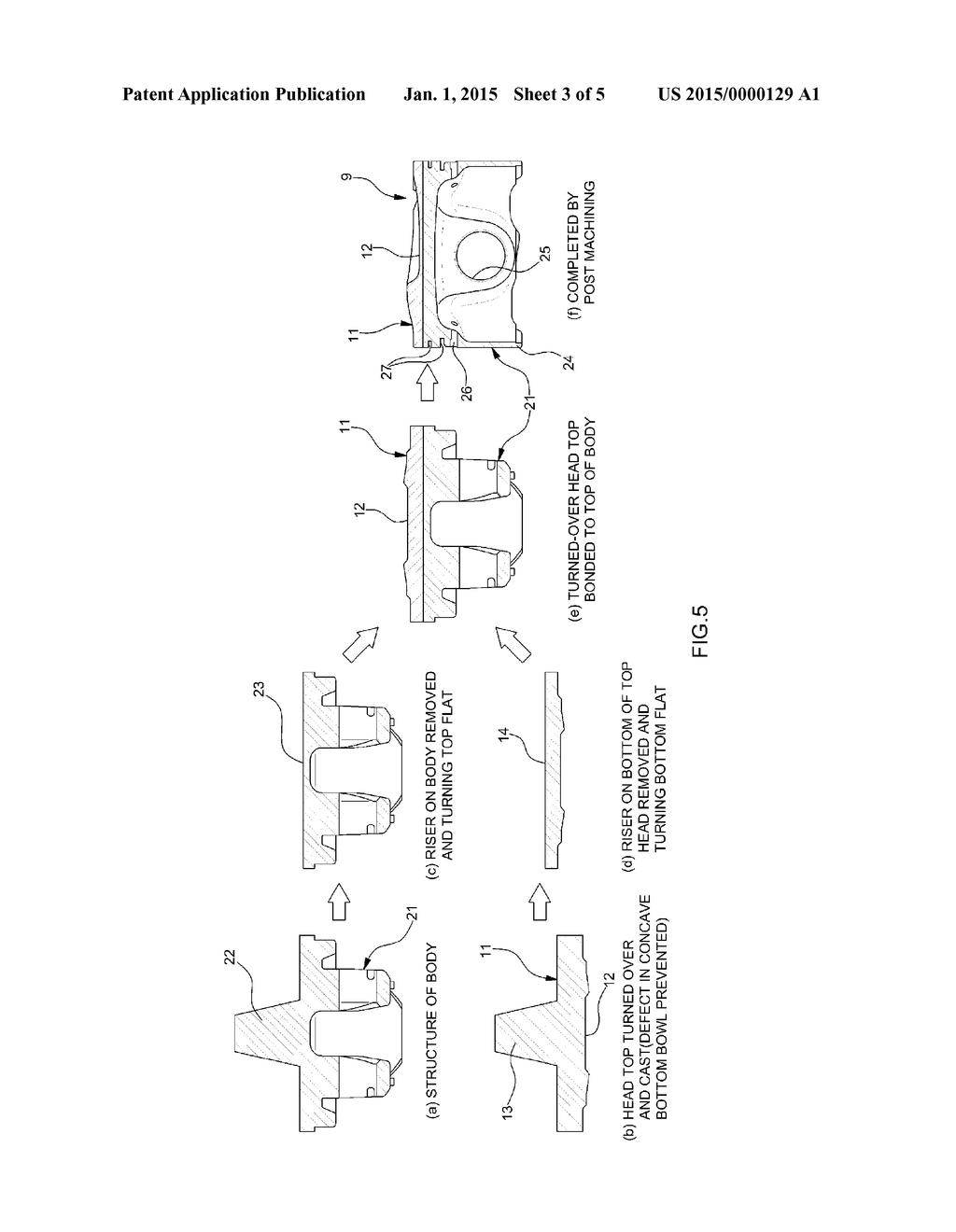 Wrg Diagram Of Auto Engine Piston