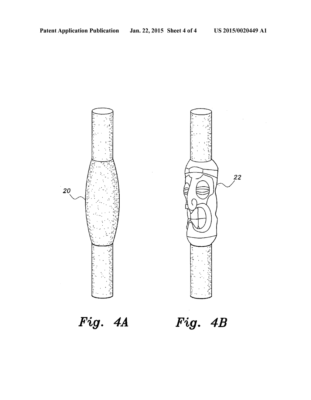 Diagram Palm Tree Trunk