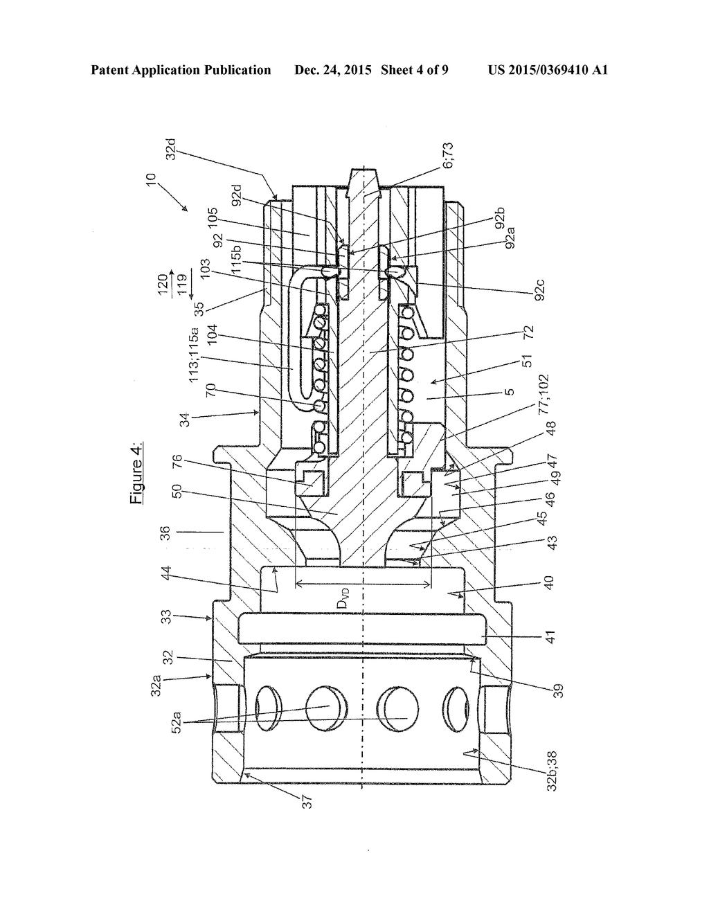 05 F150 Engine Diagram