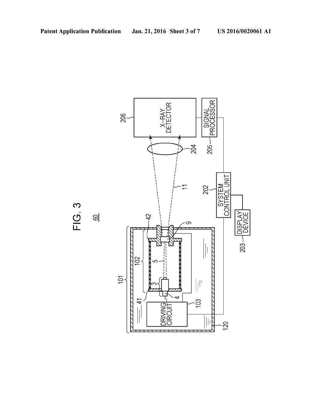 Wrg X Ray Generator Circuit Diagram