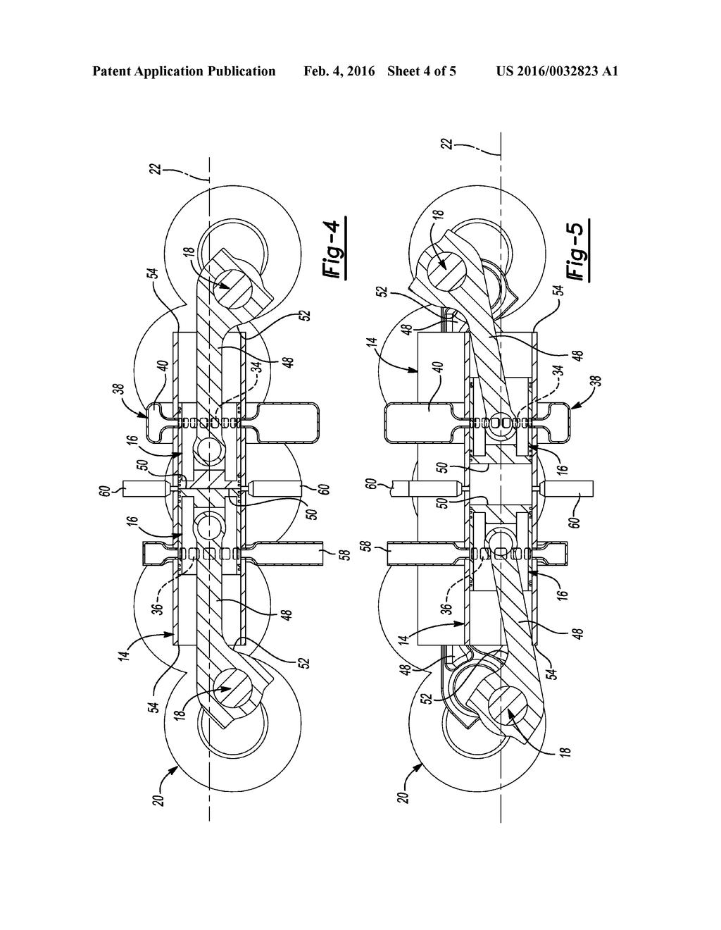 Daikin Vrv Wiring Diagram
