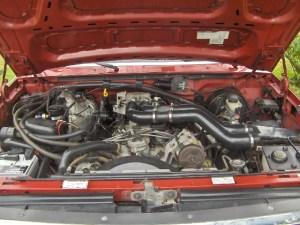 1997 Ford 460 Engine Diagram  Wiring Diagram Inside