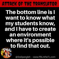 PBLTL_translating