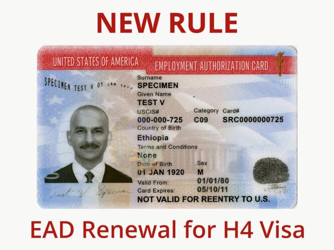 Us Employment Authorization Card Category C09 | Applycard co