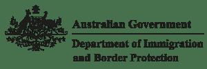 aus-gov-doiabp-logo