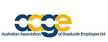 graduates_logos2