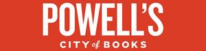 Buy Now: Powells