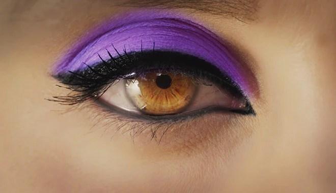 Ein Auge fuer Qualitaet Werbefilm