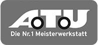 ATU ist Kunde der Pathfinder Studios Filmproduktion
