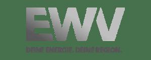 EWV-Logo
