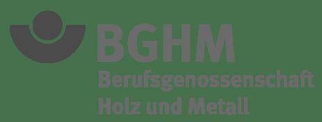 bghm-logo