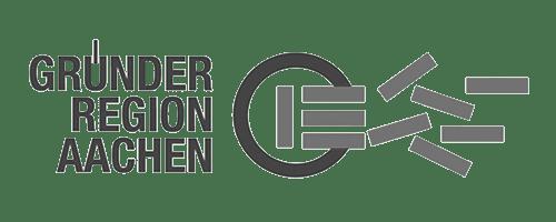 gruenderregion-logo