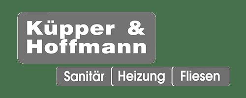 kuepperhoffmann-logo
