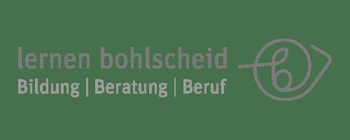 lernenbohlschein-logo