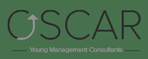 OSCAR Köln Logo