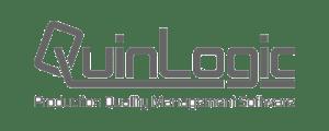 quinlogic-logo