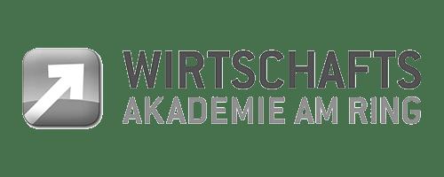 wirtschaftsakademie-logo