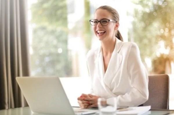 Wie Ihre Mitarbeiter Ihr Image verbessern