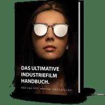 Das kostenlose eBook über Industriefilme