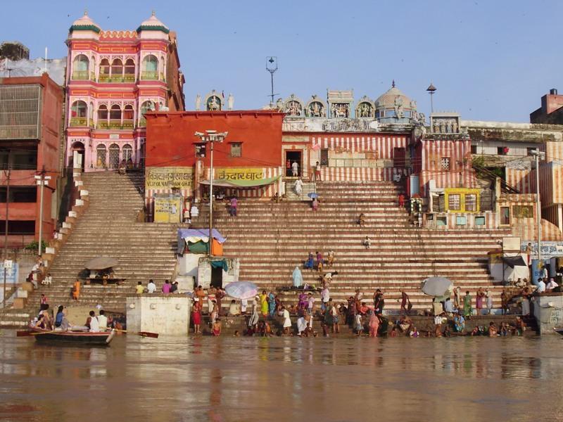 Vijayanagaram ghat