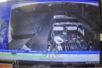 Pathmaker Speed Shop Lorex Security Camera Install (5 of 8)
