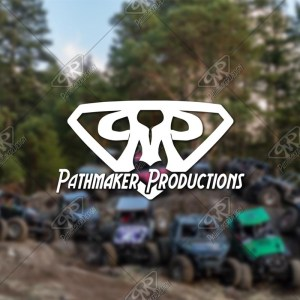 Pathmaker Productions Decals