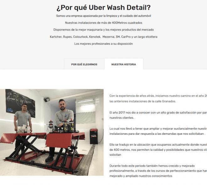 uber-wash-detail-02