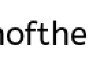 Hufflepuff crest vector