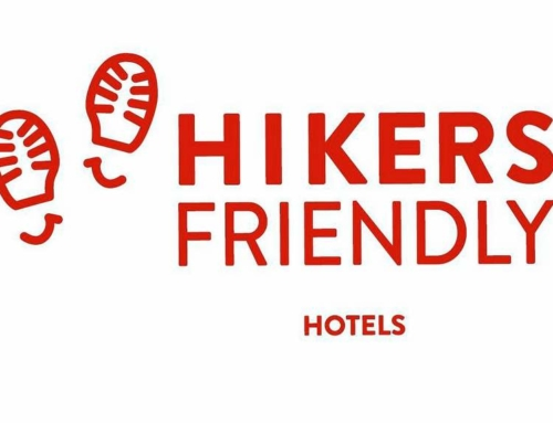 The Hikers' Friendly certification has been launched!
