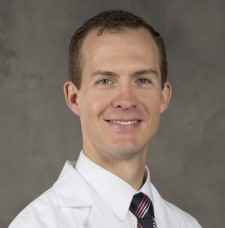 Justin D. Richey, MD