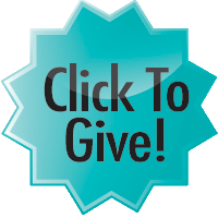 Click to give