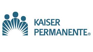 Kaiser Permanent logo