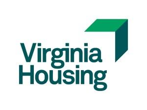 Virginia Housing logo