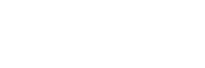 Logo for Pathway Homes