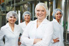 Human Factoring Training